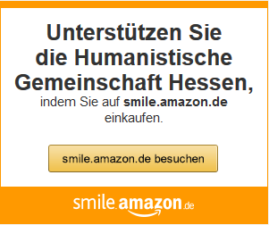 AmazonSmiles - Amazon Smile