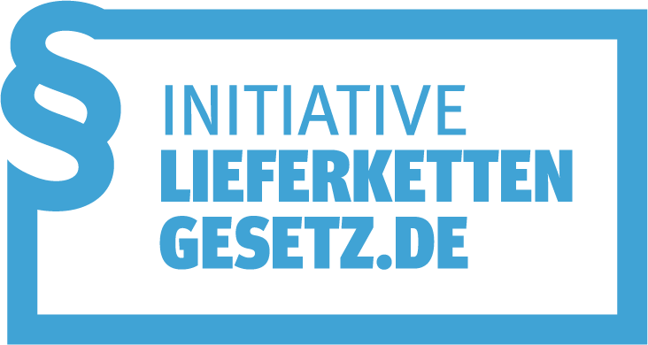 Initiative logo blau dunkel rgb - Initiative Lieferkettengesetz