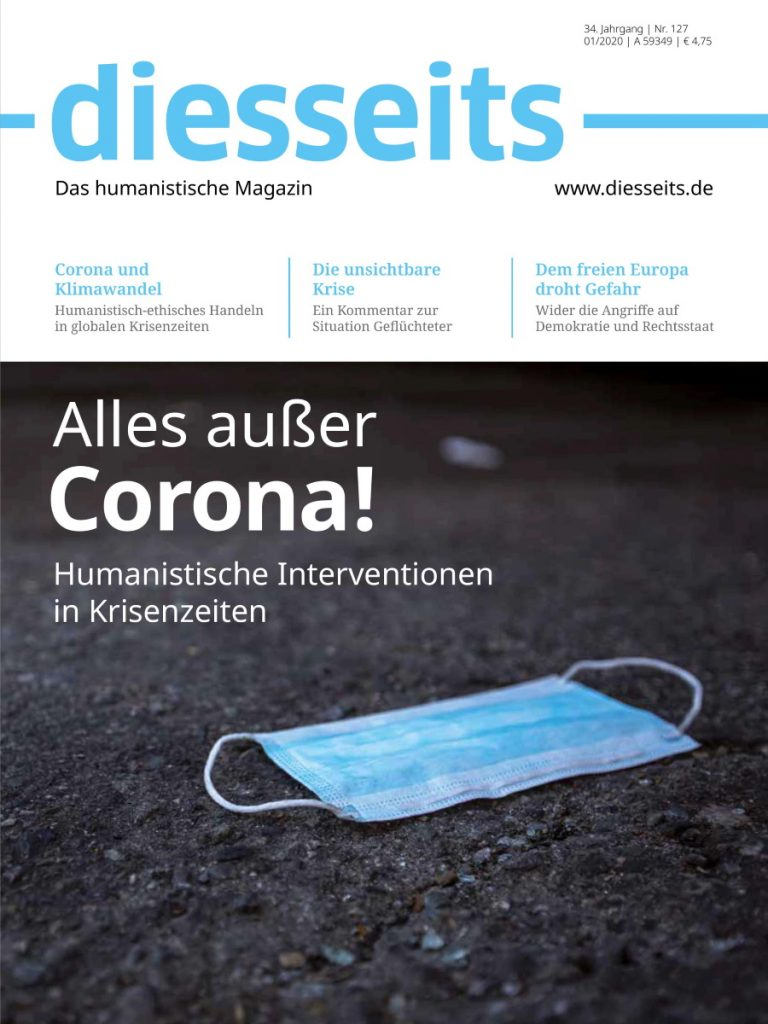 diesseits-cover-1-2020